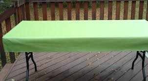 elasticized picnic table covers round vinyl tablecloth with elastic new ask about our inch round