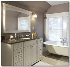 Cheap Bathroom Remodeling Ideas Cheap Bathroom Remodel 1000 Ideas About Cheap Bathroom Remodel On