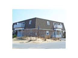 rehoboth beach delaware real estate property 300 pebble drive