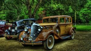 car art wallpaper 1920
