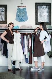 fashion tips to look younger style mistakes that age you