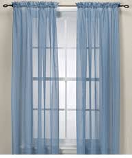 scarf curtain panels discount swag curtains swags galore curtains