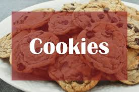 Gourmet Cookies Wholesale Outside The Breadbox Gluten Free Bakery Gourmet Bread And