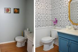 What Is A Good Color To Paint A Small Bathroom 21 Small Bathroom Decorating Ideas