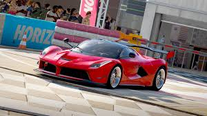 forza horizon 3 trainer cheat happens pc game trainers