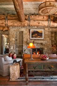 Small Cabin Ideas Interior Beautiful Log Cabin Interior Design Ideas Photos Decorating