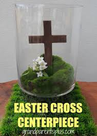 easter religious decorations diy religious easter decorations