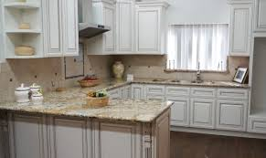 Kitchen Cabinets Los Angeles Keep Up Cabinets For Pantry Tags Stand Alone Cabinets Tv Media
