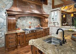 best kitchen cabinets in vancouver custom cabinetry world kitchens custom cabinets