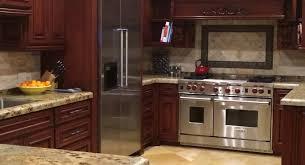 kitchen show kitchen hypnotizing show me some kitchen designs best show me