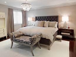Rustic Chic Bedroom - chic bedroom ideas webbkyrkan com webbkyrkan com