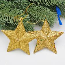 compare prices on pink christmas ornaments online shopping buy