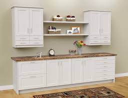 kitchen cabinets and countertops at menards klëarvūe cabinetry craft cabinets only at menards