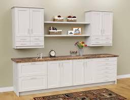 kitchen storage cabinets menards klëarvūe cabinetry craft cabinets only at menards