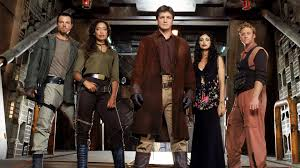 Home Improvement Cast Now by Firefly Cast To Reunite For Firefly Online But Here U0027s What They