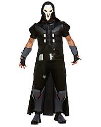 Halloween Scary Costumes Boys Scary Halloween Costumes Creepy U0026 Horror Costumes