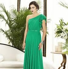 emerald alert dessy bridesmaids in pantone u0027s color of the year