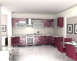 purple kitchen design purple cabinet cool purple kitchen design with cabinet and mosaic