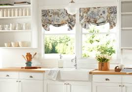 Laundry Room Curtains Kitchen And Laundry Room Curtains A Style Guidehome Happiness