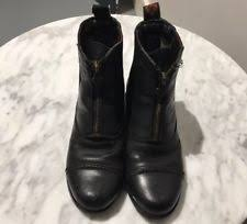 s fatbaby boots size 12 ariat boots ebay