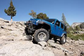 Goodyear Wrangler Off Road Tires Goodyear Tires Media Gallery Goodyear Corporate