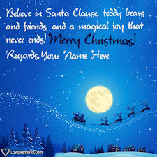 short christmas sayings best 25 short christmas quotes ideas on