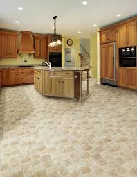 55 best vinyl flooring images on kitchen flooring