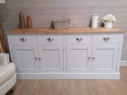 Buffet Cabinets And Sideboards Kitchen Marvelous Small White Sideboard Sideboard Buffet Dark