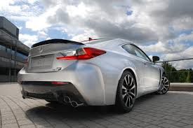 lexus rcf white interior car picker white lexus rcf