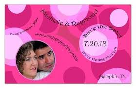 save the date wedding magnets save the date magnets for your wedding magnetqueen