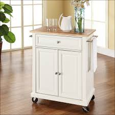 kitchen island cart big lots bamboo kitchen island cart home decorating interior design
