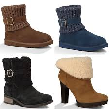 ugg boots australia ugg 2014 collection winter boots for