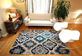 Oversized Area Rugs Area Rugs For Cheap Area Rugs Where To Buy Large Area