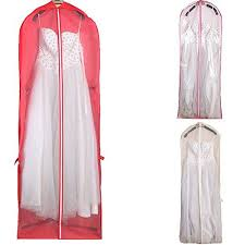 wedding dress covers wedding dress covers uk popular wedding dress 2017