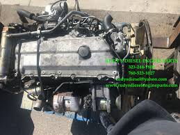 used isuzu engines u0026 components for sale page 2