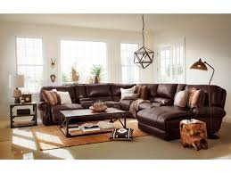 Dining Room Sets Value City Furniture Coryc Me Living Room Furniture Leather And Upholstery Coryc Me