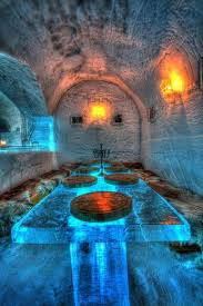 Top 5 Beautiful Places In The World by Top 25 Best Ice Hotel Ideas On Pinterest Ice Hotel In Sweden