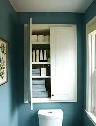 Wall Cabinets For Bathrooms Wall Cabinet Bathroom Autoandkeys