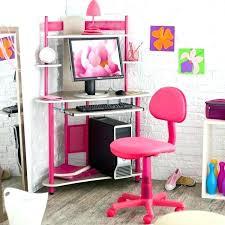 places that sell computer desks near me kids corner desks small spaces set pureawareness info