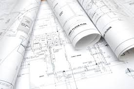 new house plan top 10 things to consider when designing a new house plan