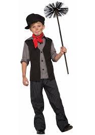 Kids Halloween Costumes Halloween Alley Roaring 20s Costumes Halloween Halloweencostumes