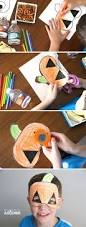 Halloween Crafts And Games For Kids by 746 Best Party Images On Pinterest Football Parties Football
