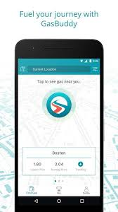mysmartprice apk top 10 best price comparison apps for android androidheadlines