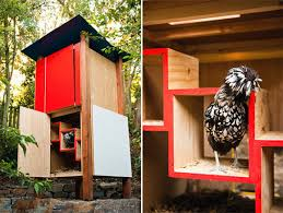 diy chicken coops even your neighbors will love handmade charlotte