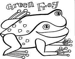 eric carle brown bear coloring pages