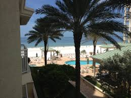 clearwater beach florida 3 bedroom vacation rentals
