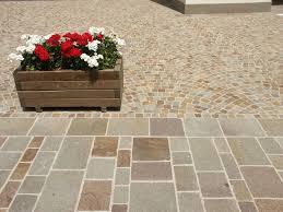 piastrelle x esterni gallery of prezzi piastrelle per esterni pavimenti per esterni