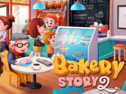bakery story hack apk bakery story 2 bakery cheats get unlimited coins and gems