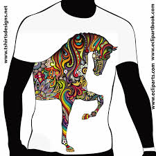 how to design your own t shirt with pictures wikihow with pic of