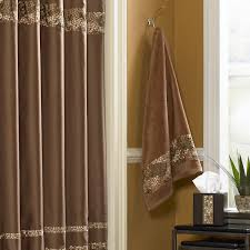 Rugs And Curtains Bathroom Curtain And Rug Sets Croscill Shower Curtains Taupe